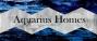 Aquarius Homes, Bath