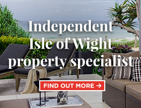 Get brand editions for Seafields Estates, Ryde