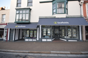 Seafields Estates, Rydebranch details