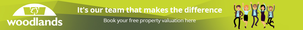 Get brand editions for Woodlands Estate Agents, Redhill - Sales