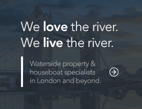 Get brand editions for Riverhomes, West London