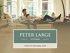 Get brand editions for Peter Large Lettings, Rhyl