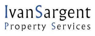 Ivan Sargent Property Services, Londonbranch details