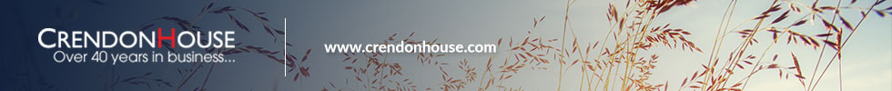 Get brand editions for Crendon House Estate Agents, High Wycombe