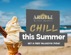 Get brand editions for Argyle Estate Agents, Cleethorpes
