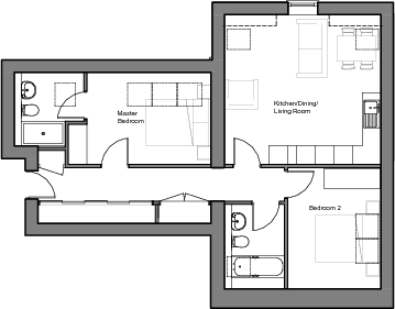 Unit 6 floor plan.pdf