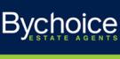 Bychoice, Sudbury logo