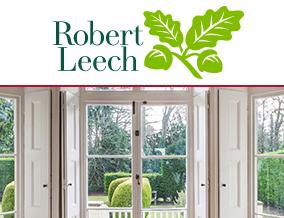 Get brand editions for Robert Leech Estate Agents, Reigate
