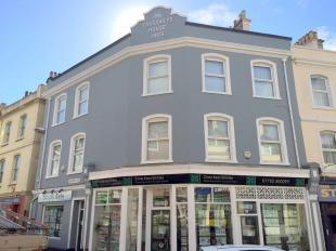 Cross Keys Estate Agents Ltd, Stokebranch details