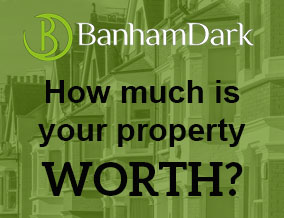 Get brand editions for Banham Dark Estates, Felixstowe
