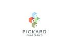 Pickard Leeds Limited, Leeds logo