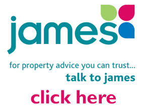 Get brand editions for James Estate Agents, Croxley Green