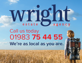 Get brand editions for The Wright Estate Agency, Freshwater