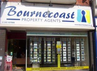 Bournecoast LTD, Southbournebranch details