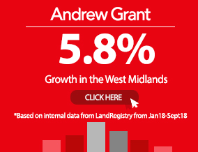 Get brand editions for Andrew Grant, Stourbridge
