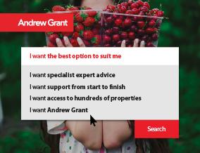 Get brand editions for Andrew Grant, Stourbridge