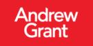 Andrew Grant Stourbridge and Wyre Forest Property Centre, Stourbridge