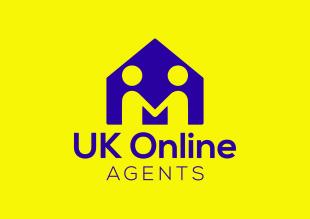 UK Online Agents, Accringtonbranch details