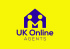 UK Online Agents, Oswaldtwistle