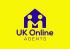 UK Online Agents, Accrington
