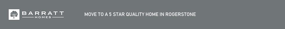 Get brand editions for Barratt Homes, Riverside @ Jubilee Park