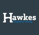 Hawkes Property Group, London logo