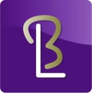 Breckenridge Lettings Ltd, Sunninghill logo