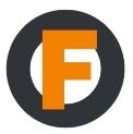 O'Brien Fellows, Mold logo