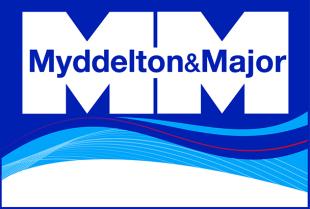 Myddelton & Major, Andoverbranch details
