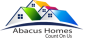 Abacus Homes , Southbourne