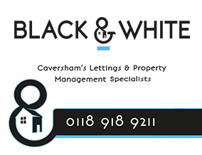 Get brand editions for Black & White Property Services, Reading