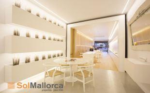 Sol Mallorca Real Estate, Port de Pollencabranch details