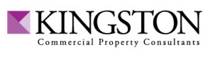 Kingston CPC Ltd, Lichfieldbranch details