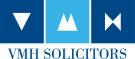 VMH Solicitors, Easter Roadbranch details