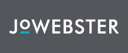 Jo Webster Properties Ltd, Londonbranch details