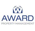 Award Property, Cambridgebranch details