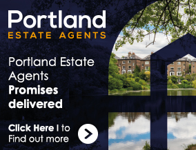 Get brand editions for Portland Estate Agents, London