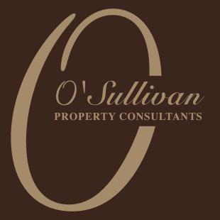 O'Sullivan Property, Londonbranch details