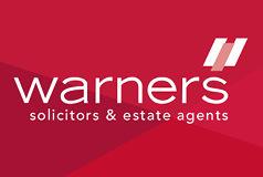 Warners Solicitors, Portobellobranch details