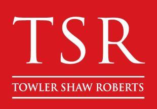 Towler Shaw Roberts, Wolverhamptonbranch details