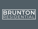 Brunton Residential, Newcastle Upon Tyne logo