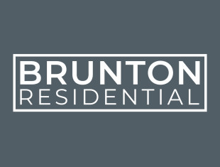 Brunton Residential, Newcastle Upon Tynebranch details