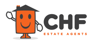 CHF Estate Agents, Magorbranch details