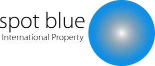 Spot Blue International Property, Surbitonbranch details