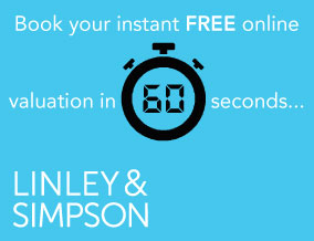Get brand editions for Linley & Simpson, Chapel Allerton