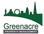 Greenacre Property Management Ltd, Londonbranch details