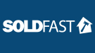 SOLDFAST Property Auctions, Scotland branch logo