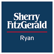 Sherry FitzGerald Ryan, Co Tipperarybranch details