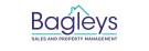 Bagleys- Sales and Property Management, Kidderminster - Lettings logo