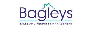 Bagleys Sales & Property Management, Kidderminsterbranch details